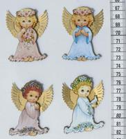 Angels Children