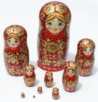 Big dolls 25 cm